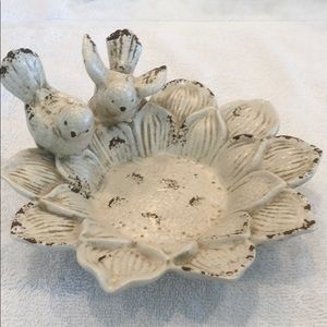 Other - Jewelry Tray